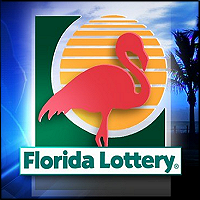 Visit the official Florida Lottery web site