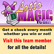 Visit a member in our lotto pool group here