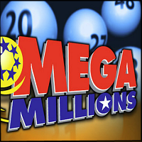 Visit the official Mega Millions Lottery web site