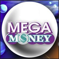 Visit the official Mega Money Lottery web site